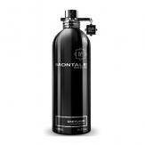 Парфюмированная вода MONTALE Greyland 100 мл фото