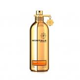 Парфюмированная вода MONTALE Orange Flowers 100 мл фото