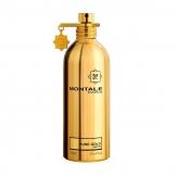 Парфюмированная вода MONTALE Pure Gold 100 мл фото