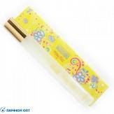Mochino Cheap&Chic Hippy Fizz ручка 15 мл фото