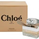 вода Chloe Eau de Parfum, 75ml фото