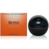 Hugo Boss Boss In Motion Black Edition, 90 ml фото