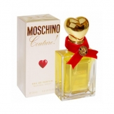 Moschino - Couture 100ml фото