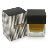 Gucci Pour Homme I 100 ml фото