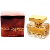 Dolce and Gabbana Sexy Chocolate, 75ml фото
