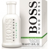 HUGO BOSS - Boss Bottled Unlimited 100ml фото
