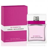 Angel Schlesser So Essential, 100 ml фото