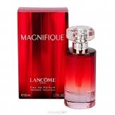 Lancome Magnifique 75ml фото