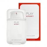 GIVENCHY - Play Sport 100ml фото
