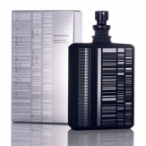 Escentric Molecules Escentric 01Limited Edition, 100ml фото