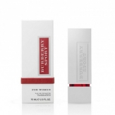 Burberry Sport for Women 75ml фото