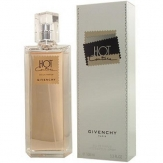 Givenchy Hot Couture, 100 ml фото