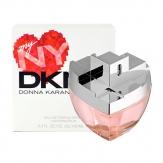 DKNY My NY 100ml фото