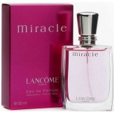Lancome Miracle 100 мл фото