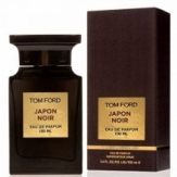 TOM FORD JAPON NOIR edp 100ml фото