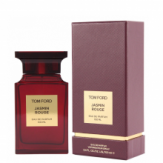 Tom Ford Jasmin Rouge edp 100ml фото
