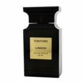 TOM FORD LONDON edp 100ml фото