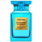 TOM FORD MANDARINO DI AMALFI edp 100ml фото