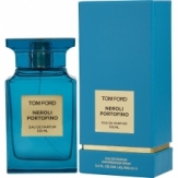 TOM FORD NEROLI PORTOFINO edp 100ml фото