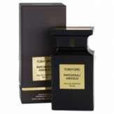 TOM FORD PATCHOULI ABSOLU edp 100ml фото