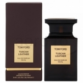 TOM FORD TUSCAN LEATHER edp 100ml фото