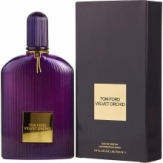 TOM FORD VELVET ORCHID edp 100ml фото