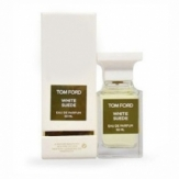 Tom Ford White Suede edp 100ml фото