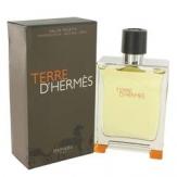 Hermes Terre DHermes от Hermes for Men 100 ml фото