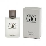 Giorgio Armani Aqua Di Gio Men 100 мл фото
