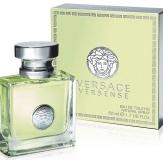 Versace Versense, 100 ml фото