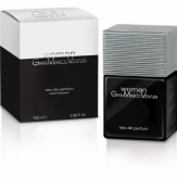 Gian Marco Venturi Woman edp 100ml фото