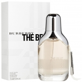 Burberry The Beat,100ml фото
