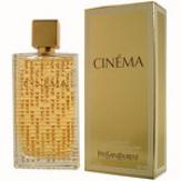Yves Saint Laurent Parfum Cinema, 90 ml фото