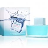 "Туалетная вода Antonio Banderas ""Blue Cool Seduction for Women"", 100 ml фото"