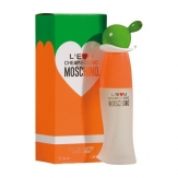 Moschino - LEAU Cheap And Chic 100 ml фото
