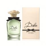 DOLCE & GABBANA - Dolce edp 75ml фото