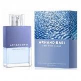Armand Basi Armand Basi L`eau Pour Homme, 125 ml фото
