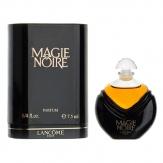 Духи Lancome Magie Noire 7,5ml фото