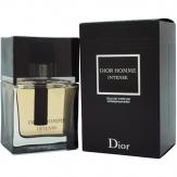 Christian Dior Dior Homme Intense, 100 ml фото