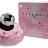 YSL Baby Doll edt 100ml фото