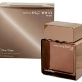 Calvin Klein Euphoria Men Intense, 100 ml фото