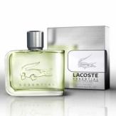 Lacoste Essential Collectors Edition 125ml фото