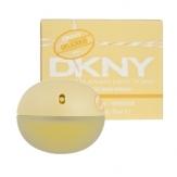 DKNY Sweet Delicious Creamy Meringue 100ml фото